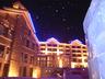 Chinas erster Club Med, ein Wintersporthotel in Yabuli (Heilongjiang) – ©  Stefan Schomann