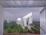Spiegelteleskop in den Xinglong-Bergen (Hebei) – ©  Stefan Schomann