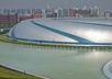 Das neue Synchrotron in Schanghai – ©  Stefan Schomann